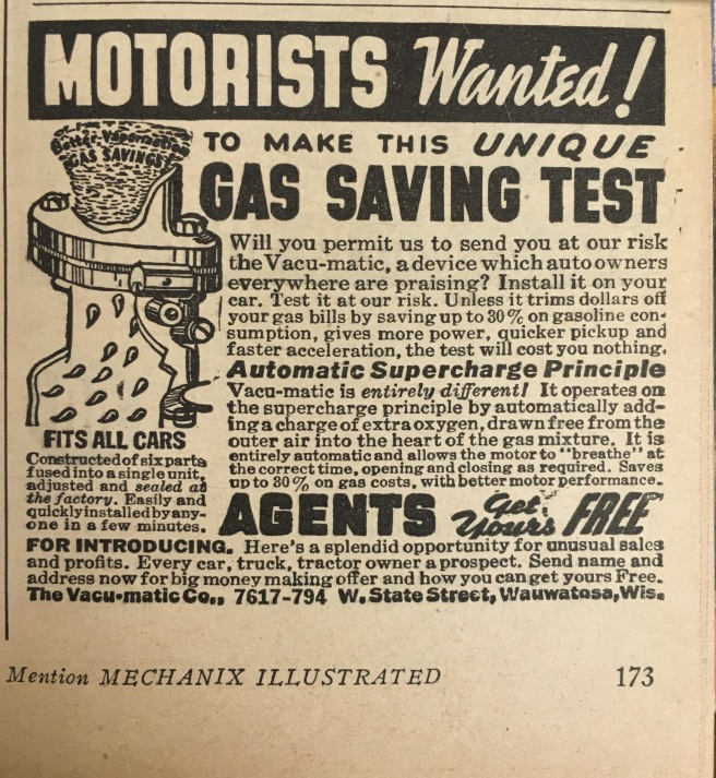 Gas Saving Ad April, 1942.jpg